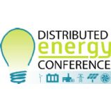 Distributed Energy Conference 2020