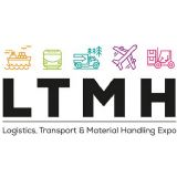 Logistics Transport Fair Pakistan 2021