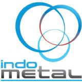 indometal 2020