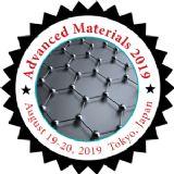Advanced Materials & Nanotechnology 2019