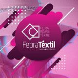Febratextil 2019