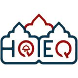 HOTEQ 2020