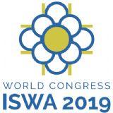 ISWA World Congress 2019