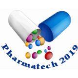 Pharmatech 2019
