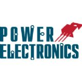 Power Electronics 2020