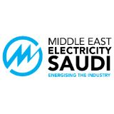 Middle East Electricity Saudi 2019