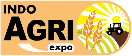 Agri Indo Expo 2018