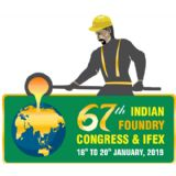 Indian Foundry Congress 2019