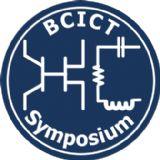 IEEE BCICTS 2019