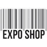 Expo Shop Romania 2018