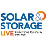 Solar & Storage Live 2019