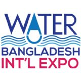 Water Bangladesh International Expo 2019