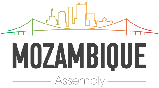 Mozambique Assembly 2018