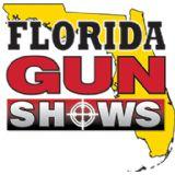 Florida Gun Show Miami 2019