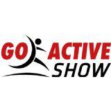 Go Active Show 2019