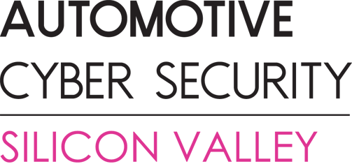 Automotive Cyber Security Silicon Valley 2018