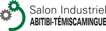 SIAT2018 - Salon Industriel de l''Abitibi-Temiscamingue