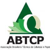 ABTCP 2018