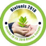 Biofuels & Bioenergy 2018