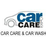 Car Care Expo 2020