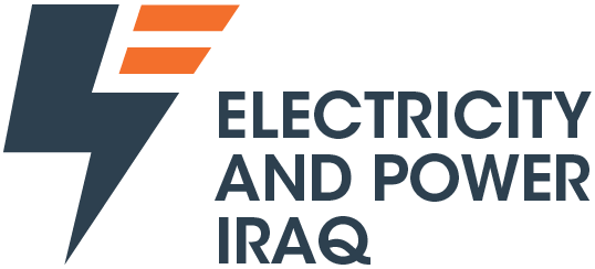 Electricity and Power Iraq 2018