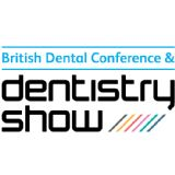 British Dental Conference and Dentistry Show 2019