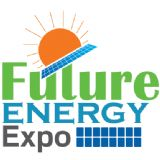 Future Energy Expo 2019