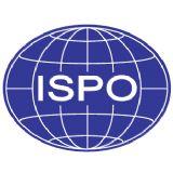 ISPO International Meeting 2018