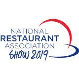 National Restaurant Association Show 2019