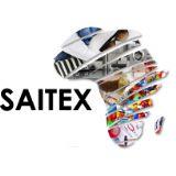 SAITEX Africa 2019