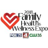 San Antonio Health and Wellness Expo 2019