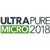 Ultrapure Micro 2019