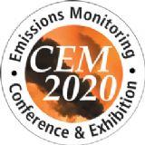 CEM 2020