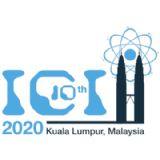 10ICI 2020