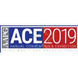 AAPG ACE 2019
