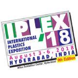Plexpo India 2020