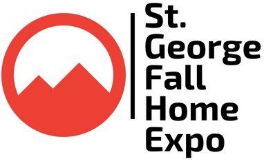 St. George Fall Home Expo 2019