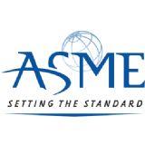 ASME Annual Meeting 2022
