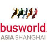 Busworld Asia 2022