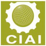 CIAI 2020