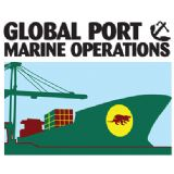 Global Port & Marine Operations 2020
