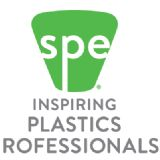 Society of Plastics Engineers (SPE) logo