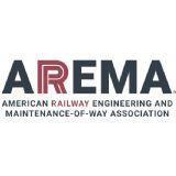 AREMA - American Railway Engineering and Maintenance-of-Way Association logo