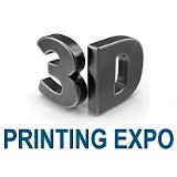 3D Printing Scotland 2022