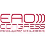 EAO congress 2019