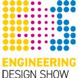 Engineering Design Show 2019