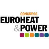 Euroheat & Power Congress 2023