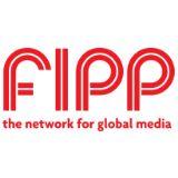 FIPP World Congress 2019