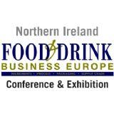 Food & Drink Northern Ireland 2019