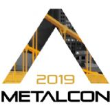 METALCON 2019